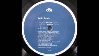 (2000) Satin Souls - Recover [Original Mix]