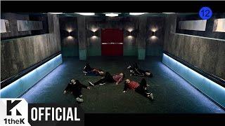 Baixar [MV] TEEN TOP(틴탑) _ Love is(재밌어?) (Dance Ver.)