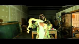kb da kidnappa black mamba cd release