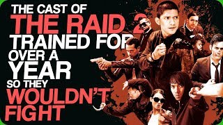 the-cast-of-the-raid-2-trained-for-over-a-year-so-they-wouldn-t-fight-bring-back-dumb-wrestling