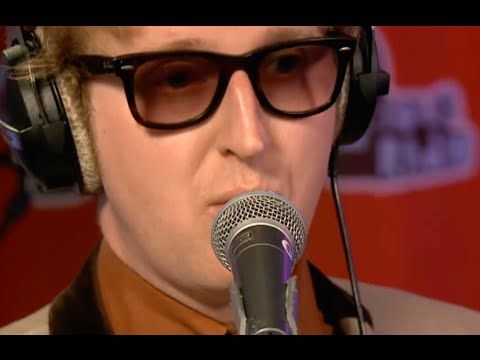 The Kik - Schuilen bij Jou (Chef' Special - In Your Arms cover live bij GIEL!)