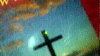 Max Shimba: YESU NI MUNGU (Ushaidi Kutoka Biblia) 2
