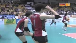 Miyashita Haruka & Nagaoka Miyu - ความหวาน