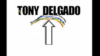 JACALTENANGO TONY DELGADO-NO  ES USUAL