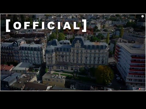 Hotel Institute Montreux - Swiss hospitality & American business [Official]