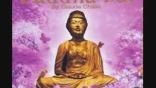"""Le Duc - """"Touareg"""" Buddha Bar 1 cd2 PARTY - 1999 Mixed by DJ Claude Challe"""