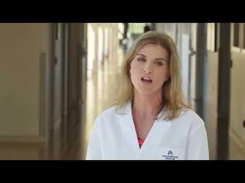Your Body After Pregnancy | Kaiser Permanente