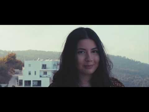 Noel Kharman - Louane - Si t'étais là/فيروز- في قهوه عالمفرق  Cover (Mashup)
