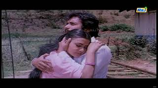 En Jeevan Paaduthu Full Movie HD