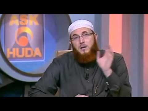 Is The Moon And A Star Symbol Of Islam Hudatv Youtube