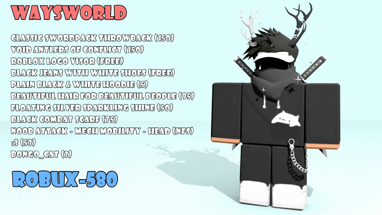 25 Roblox quot Aesthetic quot Outfits
