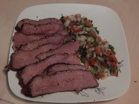 sous-vide-beef-tri-tip-|-sous-vide-for-beginners-|-how-to-cook-sous-vide-steak
