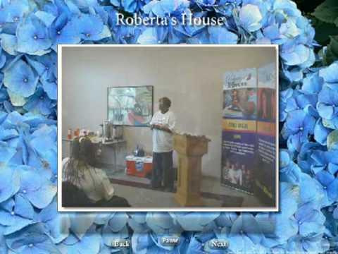 Roberta House Photo 1