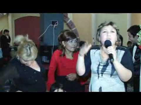 Ютуб видео секс узбек, описалась в постель порно