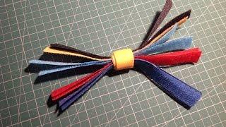 Стяжки для кабелей / Липучки(Стяжки для кабелей / Липучки====== Купить 10шт: https://goo.gl/mg5MwH Купить 50шт: https://goo.gl/8h4Tyl Купить 100шт: https://goo.gl/oLLnUD..., 2015-12-29T11:57:52.000Z)