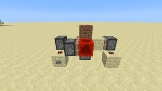Smallest floor block swapper Thumbnail