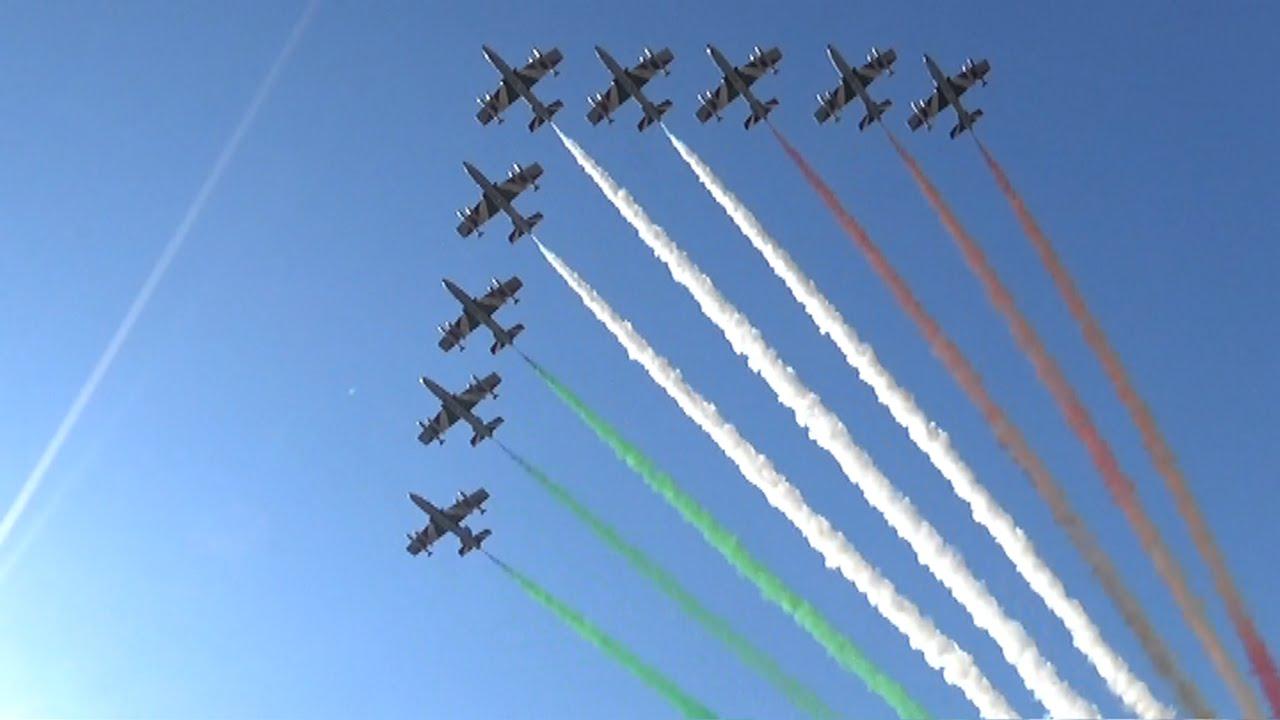 frecce tricolori roma - photo #29