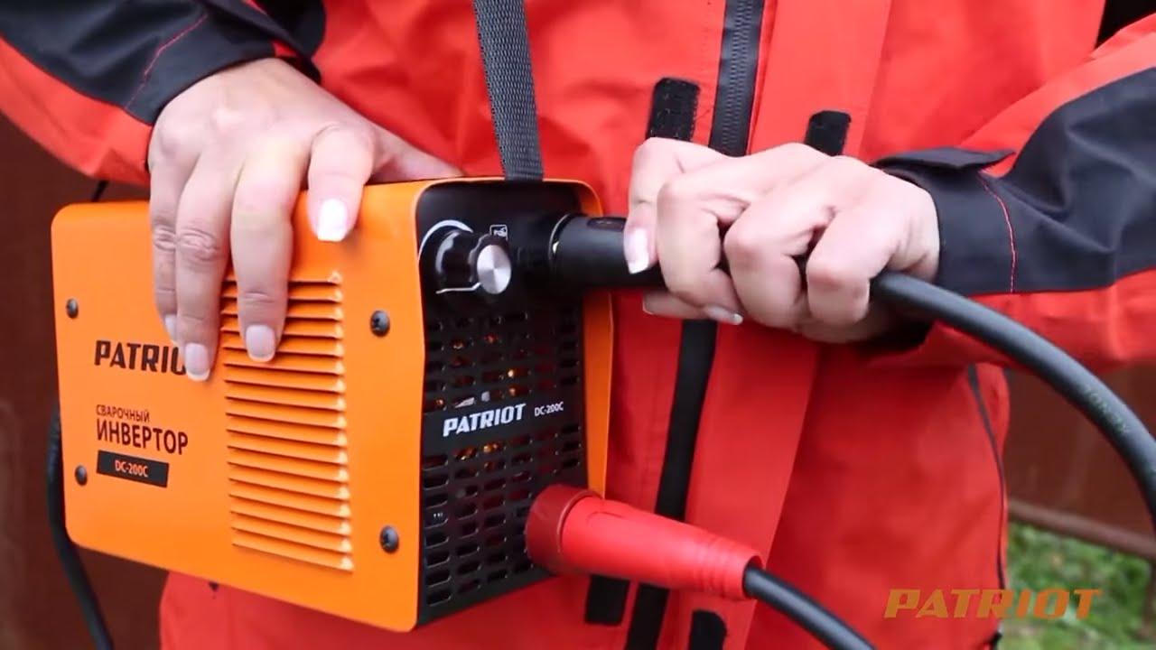 Инверторный стабилизатор напряжения Электроника-6000 - YouTube