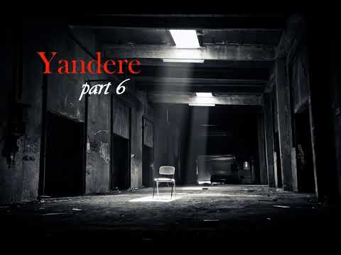 Kidnapped by a Love-Crazed Yandere Girl ASMR Roleplay Part 6 (Female x Male Listener) from YouTube · Duration:  10 minutes 12 seconds