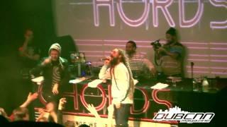 Chords Carneval - Chords & Promoe - DubCnn.se