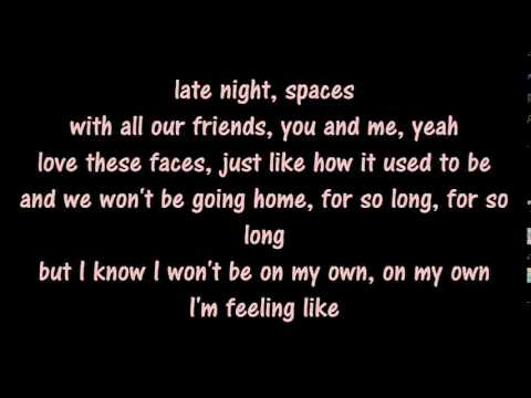 one-direction-right-now-lyrics