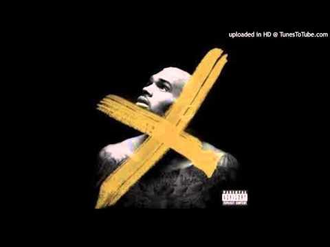 Chris Brown  Song on 12 Play  DJ Lilo  Jersey Club Remix   IG @DJLILONY   DJ Lilo #VMG