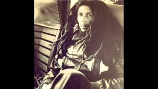 """Bob Marley """" Kaya Demos """" HD"""