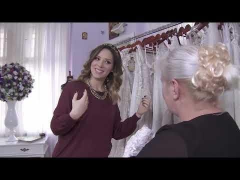 Brak na nevidjeno // EPIZODA 11 // Rajko i Gordana