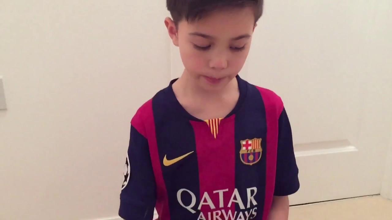 ... Nike Hypervenom 2 Liquid Chrome Pack FG Kids Unboxing and Review -  YouTube