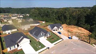 New Homes By Design - YouTube