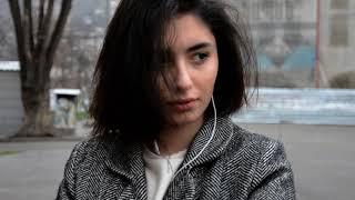 """""""17""""- Короткометражный фильм (Short Film)"""