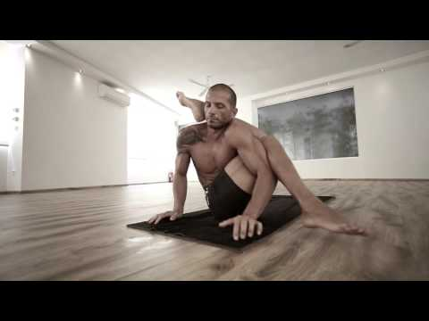 Ashtanga - HouseOfYoga