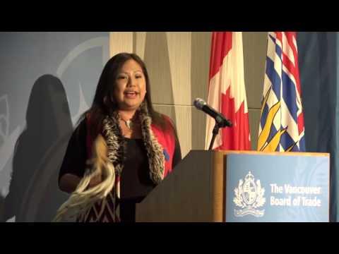 Aboriginal Opportunities Forum 2015