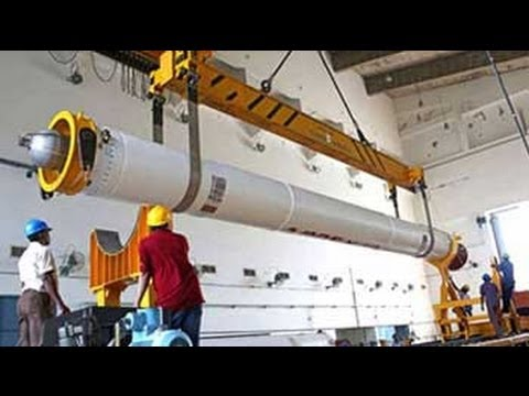 India's Mission Mars: The inside story