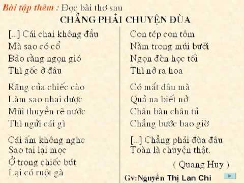 Ngu van9-TONG KET TU VUNG LUYEN TAP TONG HOP 3(Gv:Nguyen Thi Lan Chi)