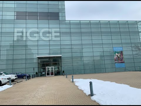 French Moderns at the Figge