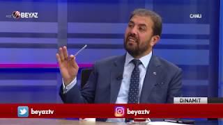 İstanbul'da son durum nedir? Seçimler yenilenir mi? Yenilenirse ne olur?