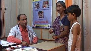 Doctor Ghasita Comedy - मस्त हिन्दी चुटकुले  - Govind Singh Gul