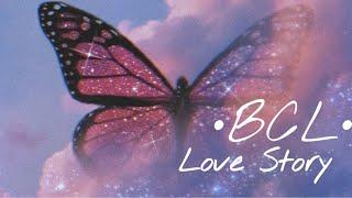 Love Story   Bunga Citra Lestari   Viola Cover