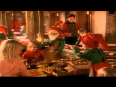 Shakin' Stevens - Merry Christmas Everyone (Chords)