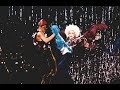 Madonna - Express Yourself & Deeper and Deeper (Remastered) The Girlie Show Live at Fukuoka, Japan