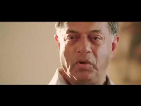 TIGER ZINDA HAI Bollywood Hindi Movie...