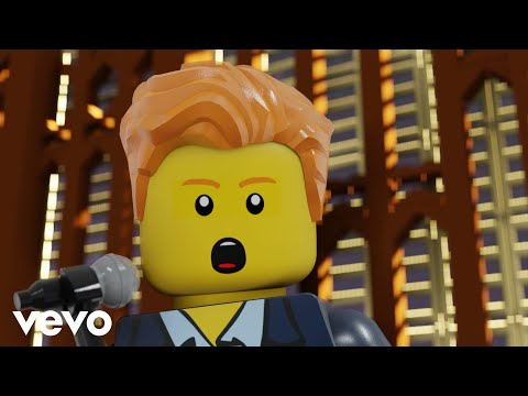 Never-Gonna-Give-You-Up-but-its-LEGO-Brick-Roll-