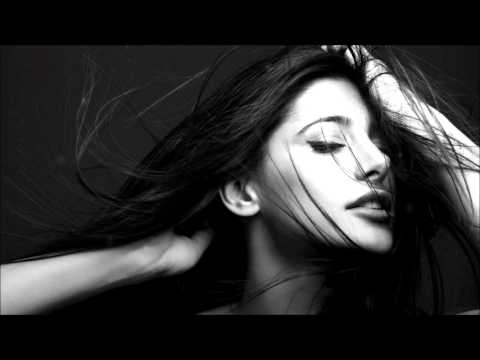 Jody Wisternoff ft. Pete Josef - Just One More (Martin Roth Remix)
