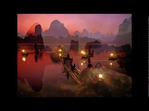 Download 許茹芸 Valen Hsu - 獨角戲 Du Jiao Xi Single Drama - Zither Instrumental HD Mp4 baru