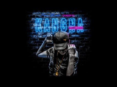 Kangna Reloaded | Purva Mantri | Ramji Gulati | Dr. Zeus