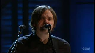 TV Live: Death Cab for Cutie -