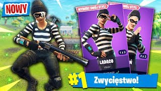 "💥 * NEU * EPIC SKIN ""LADACO""! 