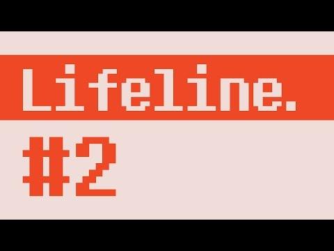 Lifeline 2 bloodline прохождение