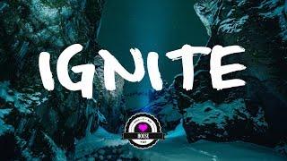 Video Alan Walker & K-391 - Ignite (Lyric Video) ft. Julie Bergan & Seungri download MP3, 3GP, MP4, WEBM, AVI, FLV Mei 2018